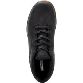 VAUDE TVL Asfalt DualFlex Zapatillas, black